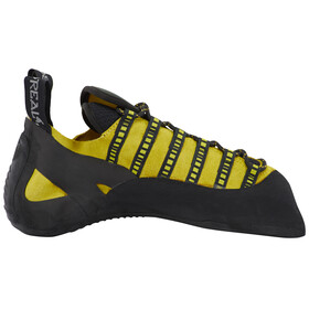 Boreal Lynx Climbing Shoes Unisex